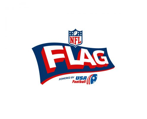 nfl flag league elite youth football